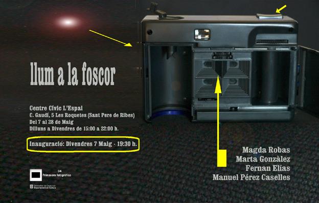 Foscor - Invitació Expopet.jpg